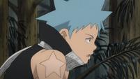 Black☆Star (Anime - Episode 10) - (33)