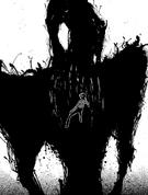 Antiguo Gobernante del Poder