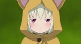 Kana Altair anime