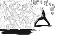 Soul Eater Chapter 29 - Ox shocks Maka and Black Star