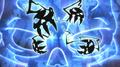 Shinigami Powers