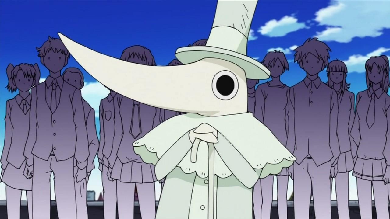 ¿Qué personaje de anime te representa? Latest?cb=20141228025405&path-prefix=es