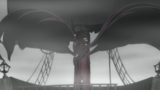 Soul Eater Episode 15 - Black Dragon Ragnarok