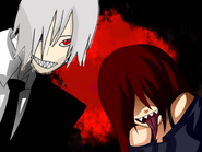 640px-Slender Man and Kiba