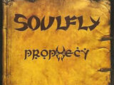Prophecy (song)