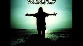 Soulfly - Karmageddon Hidden track Sultao Das Matas