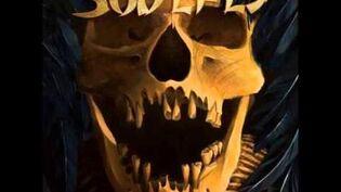 Soulfly - Soulfliktion