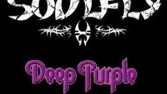Soulfly - Smoke On The Water (Deep Purple)