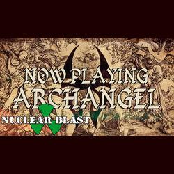 Archangel song