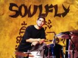 Joe Nuñez