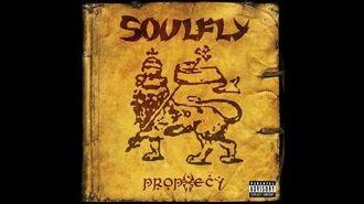 Soulfly - Porrada