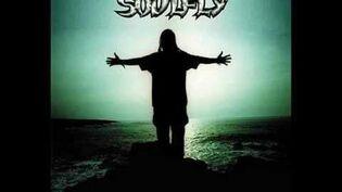 Soulfly - Ain't No Feeble Bastard