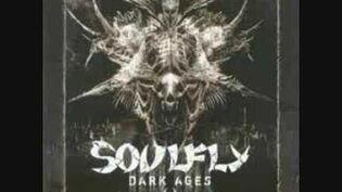 Soulfly - Corrosion Creeps