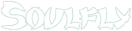 Soulfly Wiki