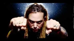 Soulfly - I will refuse
