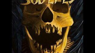 Soulfly - Fallen