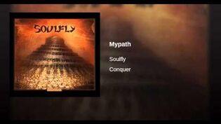 Mypath