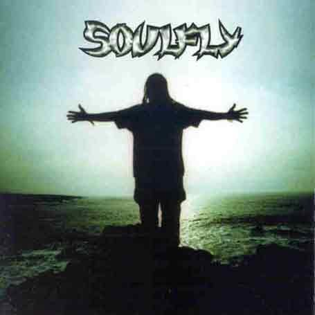 File:Soulfly album.jpg
