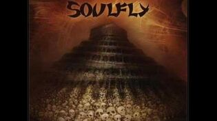 Soulfly - Sailing On (Bad Brains cover)