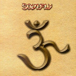 Soulfly 3