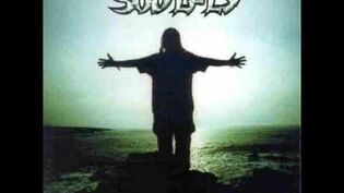 The Song Remains Insane - Soulfly