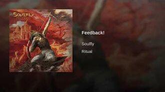Soulfly Feedback!