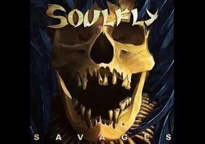 Soulfly - Soulfly IX