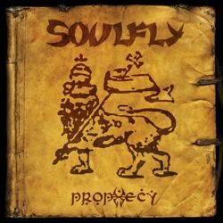 Prophecy album