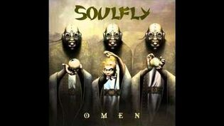 Great Depression - Soulfly