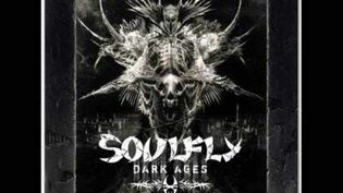 Soulfly - Riotstarter