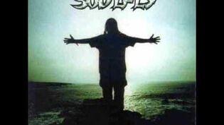 Bumba - Soulfly