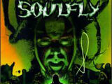 Soulfly (album)