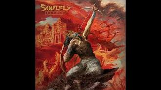 Soulfly - The Summoning