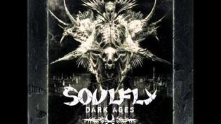 Soulfly - Frontlines