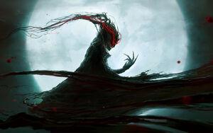 Slaughter Demon