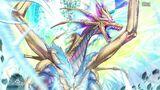 Dragon God(Mobile Game Ver)