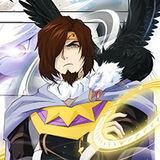 Spirit Ranks | Soul Land Wiki | FANDOM powered by Wikia