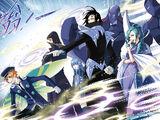 Emperor Team