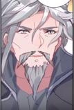 Dragon Emperor Douluo