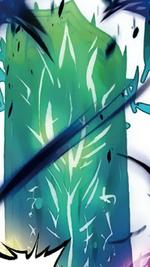 Myriad Soul Banner