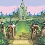 Heaven Dou Imperial Academy Mug 2