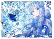 Snow Emperor1