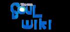 Soul Wiki