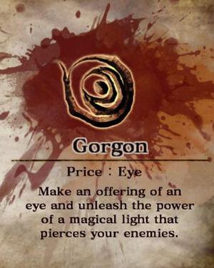 Gorgon1