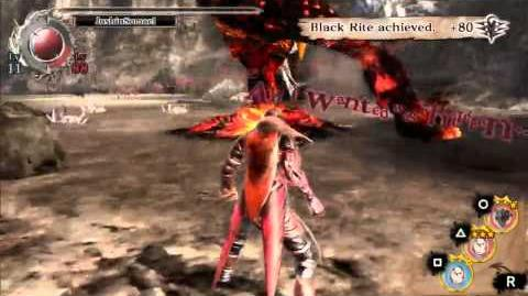 Soul Sacrifice - Avalon Pact VII - The Road to Queendom -Trolling 2x Elven Queen (Solo)