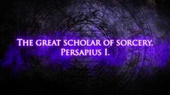 Soul Sacrifice Delta - Odin Trailer
