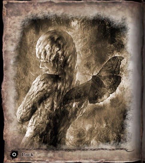 Phoenix-lore