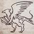 Griffin73x73