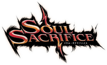 Wikia-Visualization-Main,soulsacrifice