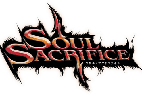 Soul Sacrifice Wiki